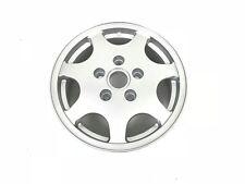 """Refurbished Genuine Porsche D90 Design 90 8 x 16"""" ET52 Alloy Wheel 964 944"""