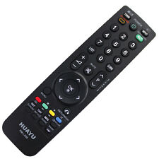 Ersatz Fernbedienung LG LED LCD TV 50PQ200R / 50PQ200RZA / 19LH2000 Remote