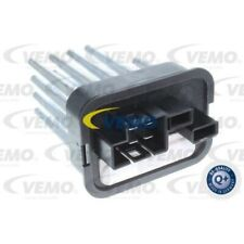 Appareil de commande, chauffage/ventilation VEMO (V40-79-0001)