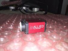 Allied Vision MARLIN F046B F-046B IRF DIGITAL FIREWIRE CAMERA