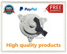 High Quality Electric Radiator Fan Motor for Nissan Murano VQ35DE 21487-AX000