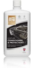 Autoglym Trade Leather Conditioner & Protectant – 1 Litre Free Postage