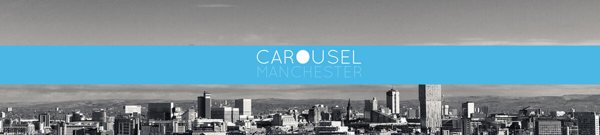 Carousel Manchester