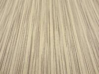 "Red Oak wood veneer edgebanding 3-1//2/"" x 120/"" no adhesive 1//40th/"" thick 3.5/"""