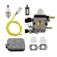 Carburateur Pour Stihl Bg45 Bg46 Bg55 Bg65 Bg85 Sh55 Sh85 Souffleur Zama C1Q- T7