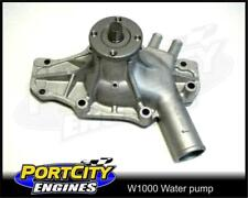 Water Pump Holden V8 253 304 308 355 5.0L Commodore VC VK VL VN VR VS VT W1000