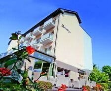 8 Tage inkl. HP 2 Pers. Wellness SPA Urlaub  Hotel Bursztyn