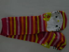 Hello Kitty Kids Socks    Size: 6 - 8.5