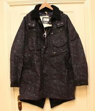 Barbour Cotton Coats & Jackets for Men