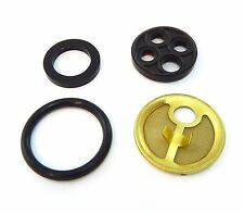Petcock Rebuild Repair Kit - Honda Twins CL175 CB350 CL350 CB360 CB450 CL450