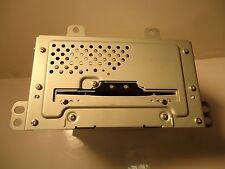 AM FM XM SATELLITE radio cd player DENSO DW468100-6830 OC16G623