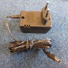 ALLIED dati A20925GC 2-Pin Europeo Spina Caricatore Adattatore AC 2.25W 9V 0.25A