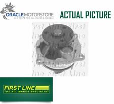 NEW FIRST LINE ENGINE COOLING WATER PUMP OE QUALITY REPLACEMENT - FWP1789