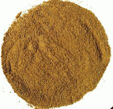 200 g Cumin bio, pulvérisé, 64,5€/kg [n335 xf]