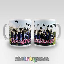Personalizzato Tazza Disegno Con Vostre Foto E Testo Combinazione Caffè Tè