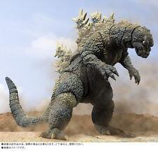S.H. MonsterArts Godzilla 1964 Emergence ver. figure Tamashii Exclusive Bandai