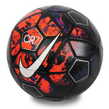 Nike CR7 Prestige Training Soccer Ball Football Cristiano Ronaldo SC2782-636