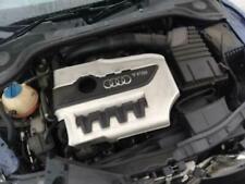 2014 AUDI TT 2.0 Petrol Engine CDLB  CDLA  06F100041D