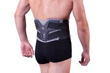 Hochwertiger Nierengurt, Motorrad Nierengurt, Rückenbandage, Nierenschutz
