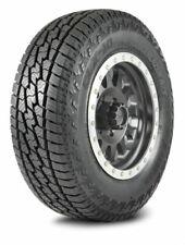 1 New Landsail Clx10 Rangeblazer A/t  - Lt265x70r18 Tires 2657018 265 70 18