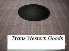Dust Cap hochwertige Lautsprecher Staubkappen incl. Kleber Textil Cloth 2 x TG71