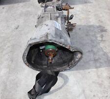 Cambio manuale gearbox Mercedes Sprinter Mk1 1995-2006 2.2 CDTi 21591 111-1-A-2