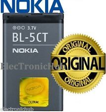 ORIGINAL BL5CT BL-5CT BATTERY FOR NOKIA 5220 6303 6303i 6730 C3-01 C5-00 C6-01