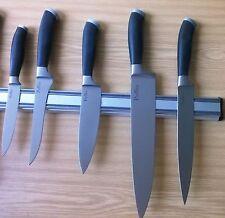 Messer Set 6 teilig PINTINOX professionelle Qualität EU Ware
