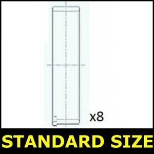 Big End Bearings STD FOR ROVER 75 120bhp 1.8 99->05 RJ K 1.8 Petrol FAI