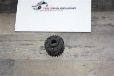 AUDI A4 8e A6 C5 C6 3.0 V6 ASN bbj AVK poleas de correa dentada 06c105263b