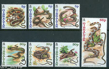 Gibraltar Block90 Mint Never Hinged Mnh 2009 Charles Darwin Stamps