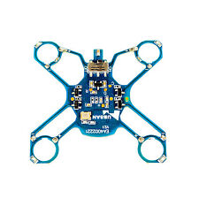 Hubsan Q4 Replacement Receiver Board H111