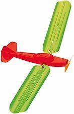 Paul Günther 1331 - Drachenspiel Turboprop, Drachen in Flugzeug-Form mit 100 m
