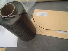 CARBON FIBRE TOW  FOR REPAIR OF CARBON RODS