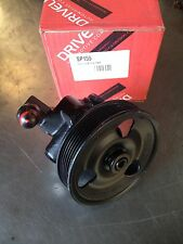 Power steering pump Ford Mondeo mk1 mk2 1.6 1.8 2.0 16v petrol 1993-02/1999