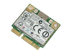 IBM LENOVO THINKPAD WIRELESS N CARD FRU 60Y3247 20200015 REALTEK RTL8188CE Good