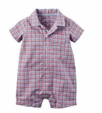 32412a28f Carter's Formal Outfits & Sets (Newborn - 5T) for Boys for sale | eBay