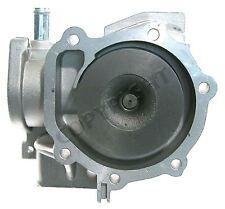 Engine Water Pump AIRTEX AW9224