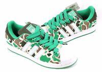 Adidas Men's Originals Superstar II G 5 Adicolor 562904 Sizes: 6 ~ 10