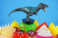 Walking With Dinosaurs T-Rex Fox Movie Toy Cake Topper Decoration K1101_A