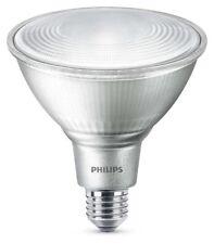 Philips LED PAR38 E27 Reflektor Strahler 9W 25° 2700K wie 60W