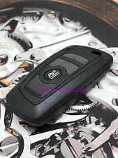 Rolls Royce Key Rolls Royce Key Fob 3 Black Button Ghost #RR3