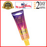 Esha Absolute Lace Wig Adhesive Glue Strong Hold Personal Hair Care New
