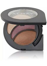 ALMAY Intense Everyday Neutrals All Day Intense Brown EYE SHADOW #105 NEW