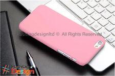 Cover e custodie rosa Apple per iPhone 4s