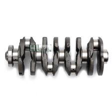 Engine Crankshaft Crank Shaft for 2.0 TFSI Audi A4 Q5 VW EOS CAE CDN CCT CAW CBF