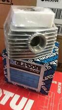 GILARDONI, Racing Kit 46mm Cylindre MBK 51, Magnum Racing Mobylette, Motobecane