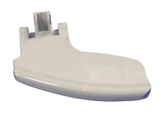HANDLE OBLO WASHING MACHINE CANDY ZEROWATT HOOVER 41013809 ORIGINAL PART