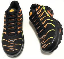 Nike Air Max Plus Sneakers Size 8 Men