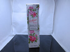 Cath Kidston Rose Shower Gel With Provitamin B5 - 250ml - 8.45 fl oz